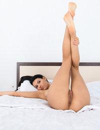 pics erotic sex