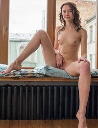nude pics cute ladyboys
