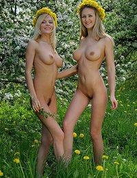 exotic erotic pics