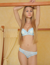 girls teen wants  creampie nude