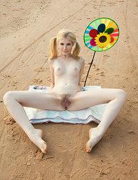 erotic cossplay pics