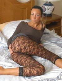 erotic moms pics