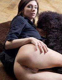 cute nude pics erotic